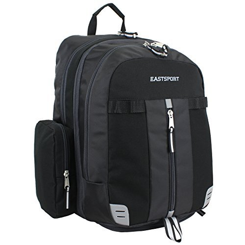 eastsport-titan-oversize-expandable-backpack-by-eastsport