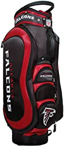 NFL Cart Golf Bag by Team Golf