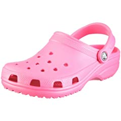 crocs Classic Sandal