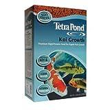 TetraPond Koi Growth Food, 4.85 lb.