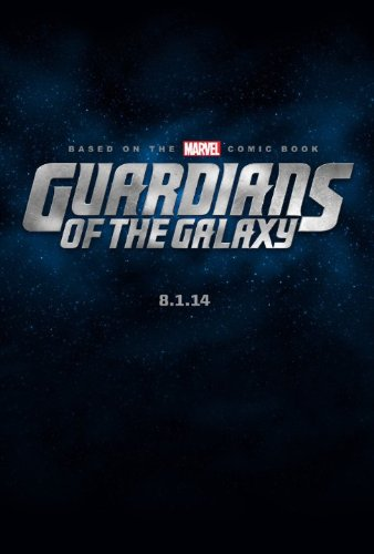 Guardians of the Galaxy (2014) (Movie)