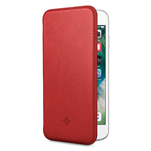 twelve-south-surfacepad-funda-cartuchera-para-apple-iphone-6-plus-funcion-soporte-rojo