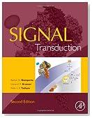 Signal Transduction, Second Edition