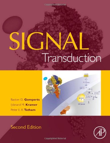 Signal Transduction, Second Edition
