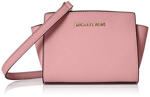 michael-korsselma-borsa-a-tracolla-donna-colore-rosamisty-rose-623-taglia-17x14x7-cm-b-x-h-x-t