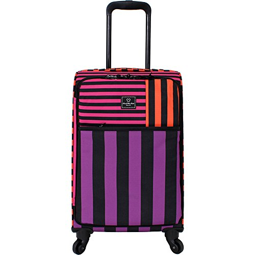 french-west-indies-20-carry-on-spinner-bahia-purple-drift