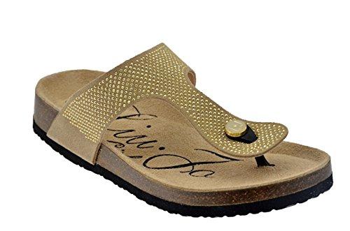 Liu Jo Birky Sandali Nuovo Tg 39 Scarpe Donna