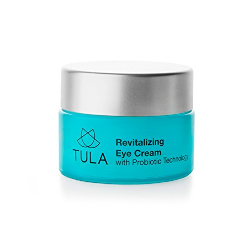 tula-revitalizing-eye-cream-with-probiotic-technology-minimizes-fine-lines-dark-circles-puffiness-05