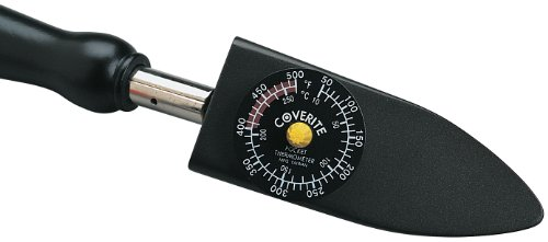 Coverite Pocket Thermometer