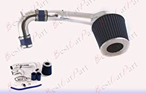 95 96 97 98 99 Dodge Neon 2.0 2.0L Cold Air Intake + Blue Filter CDG1B