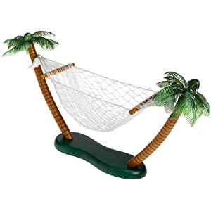 Prodyne FH-360-P Twin Palms Fruit and Veggie Hammock