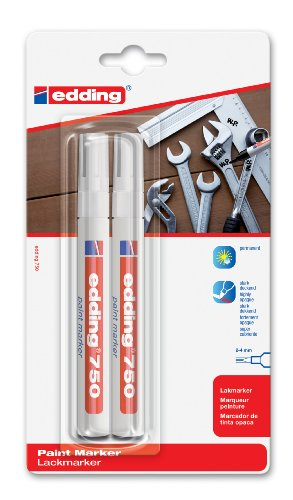 edding-4-750-2-3049-lackmarker-750-industrie-2-4-mm-weiss