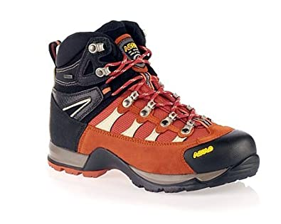Asolo Stynger Gore-Tex Boot - Ladies by Asolo