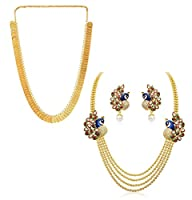 YouBellaBuy: Rs. 2,999.00Rs. 399.00