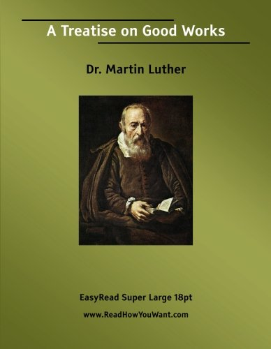an analysis of the burning of martin luthers books I fear i may have integrated my people into a burning house - martin luther king jr highlight, review, mention or link to books download the ocg app.