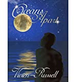 img - for { [ OCEANS APART - GREENLIGHT [ OCEANS APART - GREENLIGHT BY RUSSELL, VIVIEN ( AUTHOR ) FEB-01-2009[ OCEANS APART - GREENLIGHT [ OCEANS APART - GREENLIGHT BY RUSSELL, VIVIEN ( AUTHOR ) FEB-01-2009 ] BY RUSSELL, VIVIEN ( AUTHOR )FEB-01-2009 HARDCOVER ] } Russell, Vivien ( AUTHOR ) Feb-01-2009 Hardcover book / textbook / text book