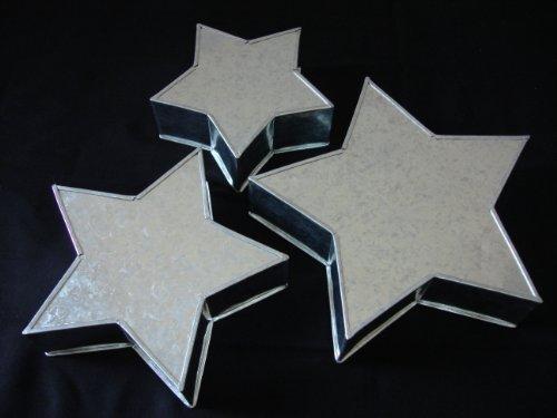 stella-torta-teglie-3-ripiani-3-cm-latta-per-torta-nuziale
