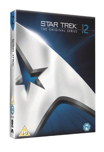 star-trek-the-original-series-season-2-dvd