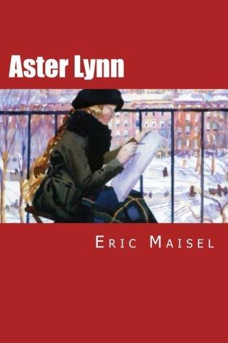 Aster Lynn: A Novel