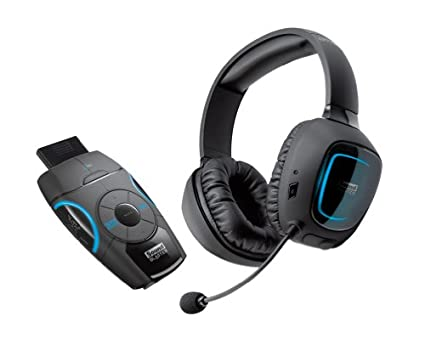 Creative-Sound-Blaster-Tactic3D-Omega-Wireless-Headset