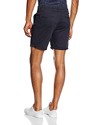 Only and Sons Men's Tivo Shorts