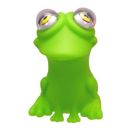School Specialty Fidget Poppin Peepers Frog
