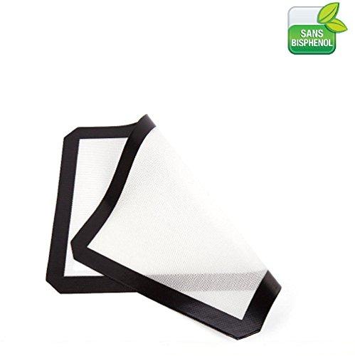 tappeto-di-cottura-silicone-nero-senza-bisfenolo-a-bpa-resistente-alta-temperatura-alta-qualita-in-p