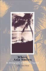 Where Asia Smiles: An Ethnography of Philippine Tourism (Contemporary Ethnography)