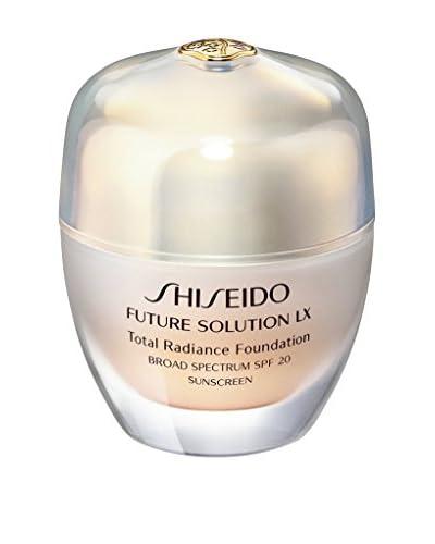 SHISEIDO Base De Maquillaje Líquido Total Radiance B20 20 SPF 30 ml