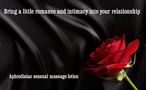 exotic tantric massage chat programs