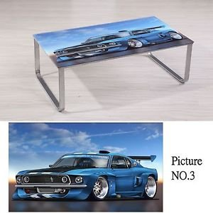 Container Scene High Quality Decor Coffee Table