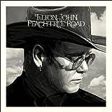 Peachtree Road (Bonus Tracks)