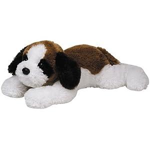 TY Classics Yodeler floor dog
