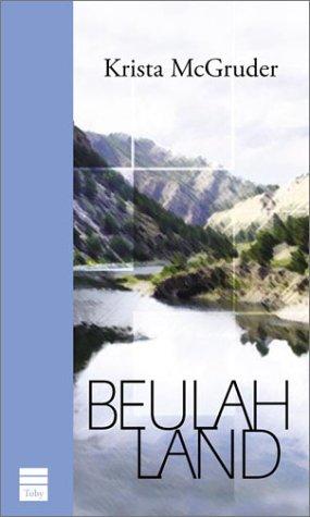 beulah-land