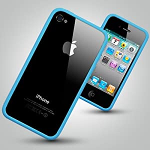 http://ecx.images-amazon.com/images/I/41DMBc7ez5L._SL500_AA300_.jpg