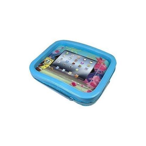 Cta Digital - Spongebob Tray For Ipad front-489645