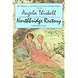 Northbridge Rectory ~ Angela Thirkell