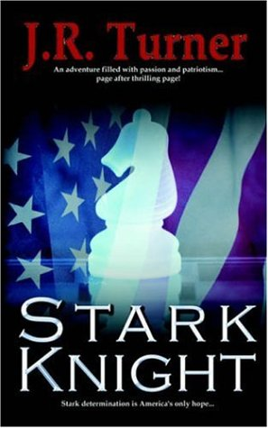 Image for Stark Knight