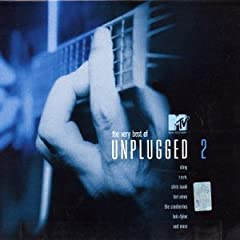 Mtv Unplugged The Verry Best Of  Mp3 preview 2