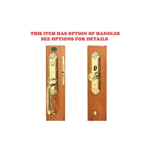 Outstanding Emtek Door Hardware with Dog 500 x 500 · 21 kB · jpeg