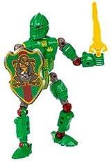 レゴ 騎士の王国 ラスカス 8772
