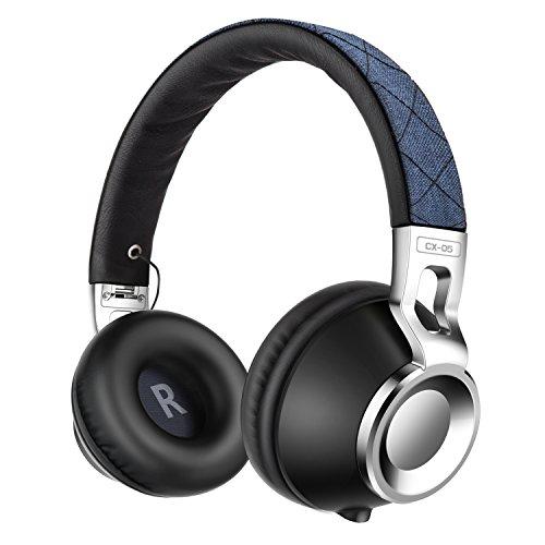 cuffia-sound-intone-cx05-cuffie-fashion-design-hi-fi-stereo-bass-surround-musica-noise-cancelling-re