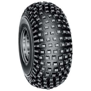 Cheng Shin C829 General Purpose Front/Rear Tire - 22x11-8/-- (22x11x8 Tires compare prices)