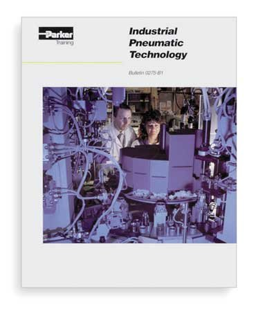 industrial-pneumatic-technology