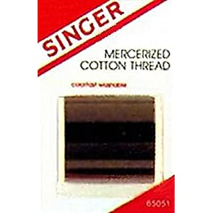 Singer-Mercerized-Cotton-Thread-Black-Size-50-175-Yards-3-Pack-