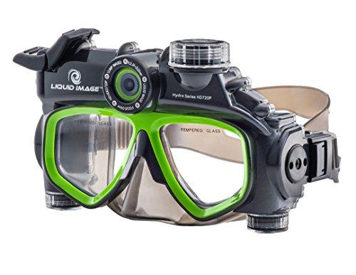 Liquid Image 305G XSC-Xtreme
