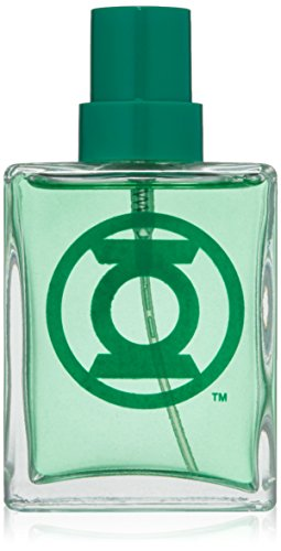 Marmol & Son Green Lantern Eau De Toilette Spray