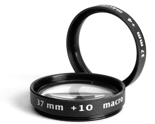 Lensbaby Macro Kit (AMACK)