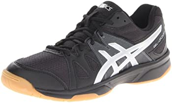 ASICS Womens GEL-Upcourt Multi-Court Shoes
