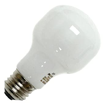 Philips 213587 - 70T60/HEA/WH 120V A Line Halogen Light Bulb